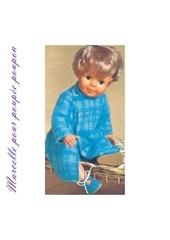 1973 09 michel peignoir