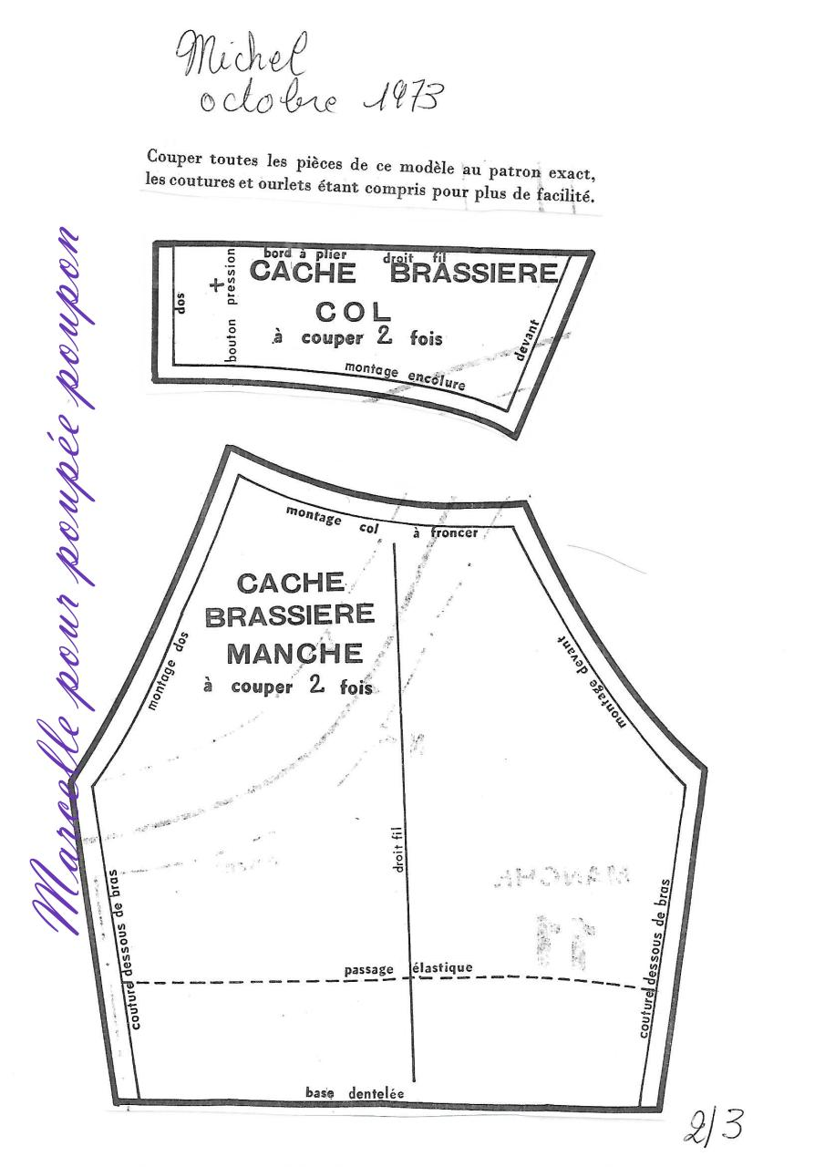 1973-10 Michel bloomer cache brassière.pdf - page 3/6