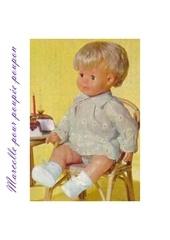 1973 10 michel bloomer cache brassiere
