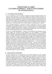 Fichier PDF comentario de antonio zapata