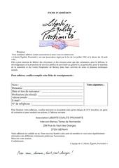 Fichier PDF fiche dadhesion lep