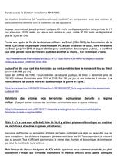 Fichier PDF paradoxes de la dictature bresilienne 1964 1985web
