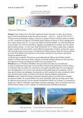 Fichier PDF 3420100778