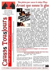 newsletter1989