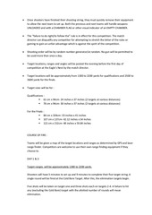 Registration and rules english.pdf - page 6/12