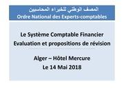 Fichier PDF systeme comptable financier atelier 1   oec 14 05 2018