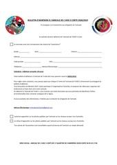 Fichier PDF bulletin amicale facebook 3