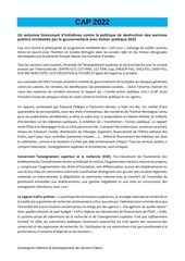 bulletin convergence nationale octobre 2018(2).pdf - page 2/12