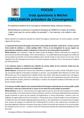 bulletin convergence nationale octobre 2018(2).pdf - page 4/12