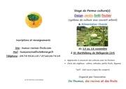 Fichier PDF flyer stage a5 nov 2018