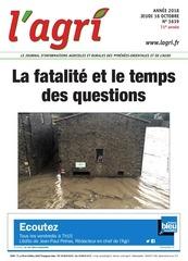 agri 3639 2018 42 inondations oct18