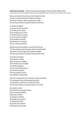 Fichier PDF credo de lhumanite edition 1915  3 couplets