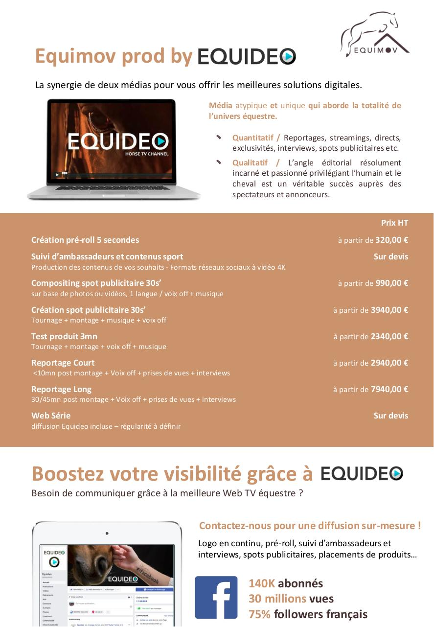 KMEquimov_Equideo_FR_2018.pdf - page 3/5