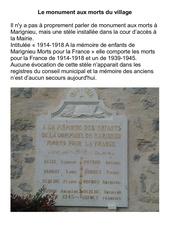 Fichier PDF slz 14 18 marignieu monument