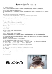 Fichier PDF interview decalee   liam