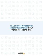 membogo pdf eo 16actions france 1