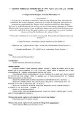 Fichier PDF sous secteur de lamas glace   version 11