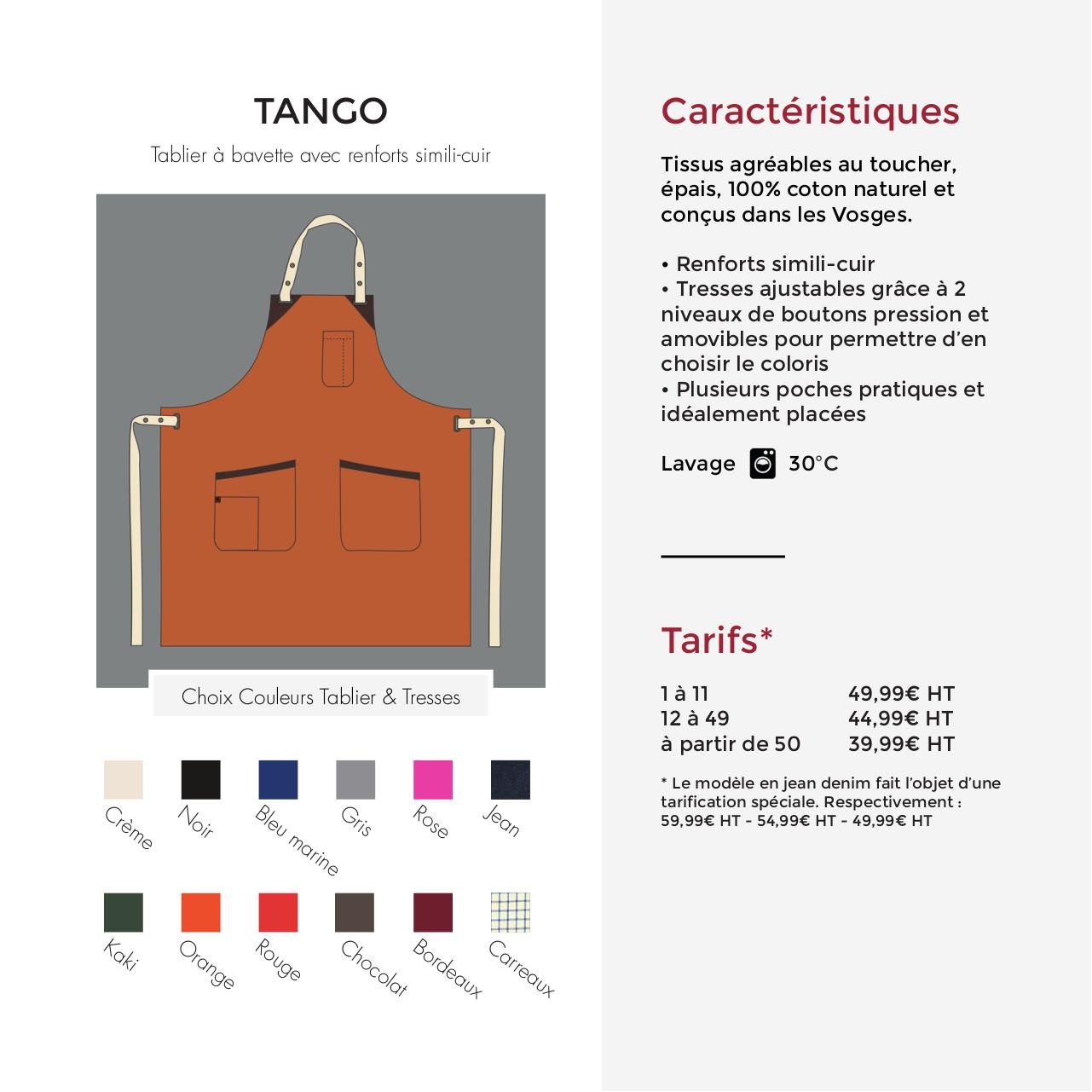 Catalogue Tarifaire Tabliers Atelier TB.pdf - page 4/12