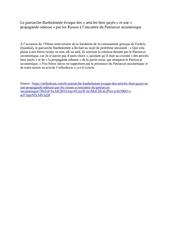 Fichier PDF les arguments grossierement fallacieux de constantinople
