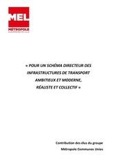 Fichier PDF contribution du groupe mcu au sdit