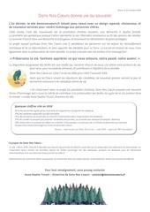 Fichier PDF 2018 dansnoscoeurs communique de presse btoc