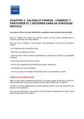Fichier PDF fichier pdf sans nom 12