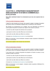 Fichier PDF m13  chapitre 3    evaluation