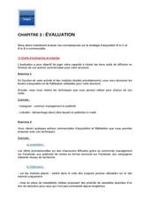 Fichier PDF m14   chapitre 3   evaluation