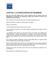 Fichier PDF m17  chapitre 1   la page google my business