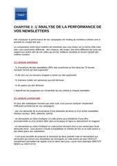 Fichier PDF m6   chapitre 3  analyse de la performance de vos newsletters