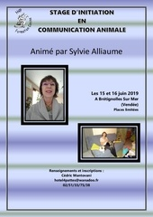 Fichier PDF stage  communication animale 2019