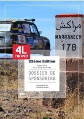 Fichier PDF dossier sponsoring 4l trophy   exiadunessquad