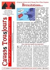 Fichier PDF newsletter1995