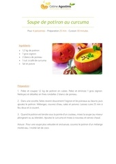 recettes halloween 18