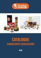Fichier PDF catalogue actions de vente   associations 2018