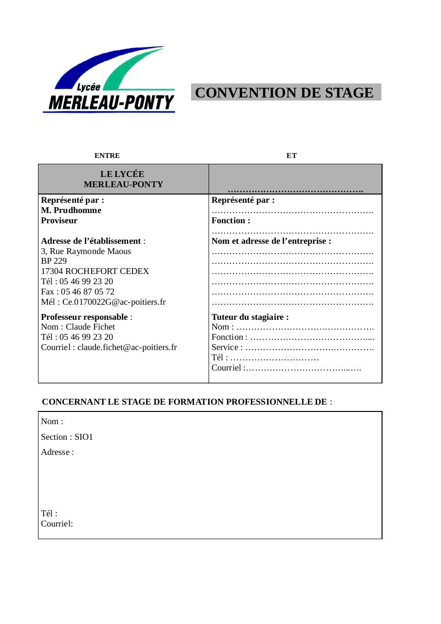 Aperçu du document convoc.pdf - page 1/4