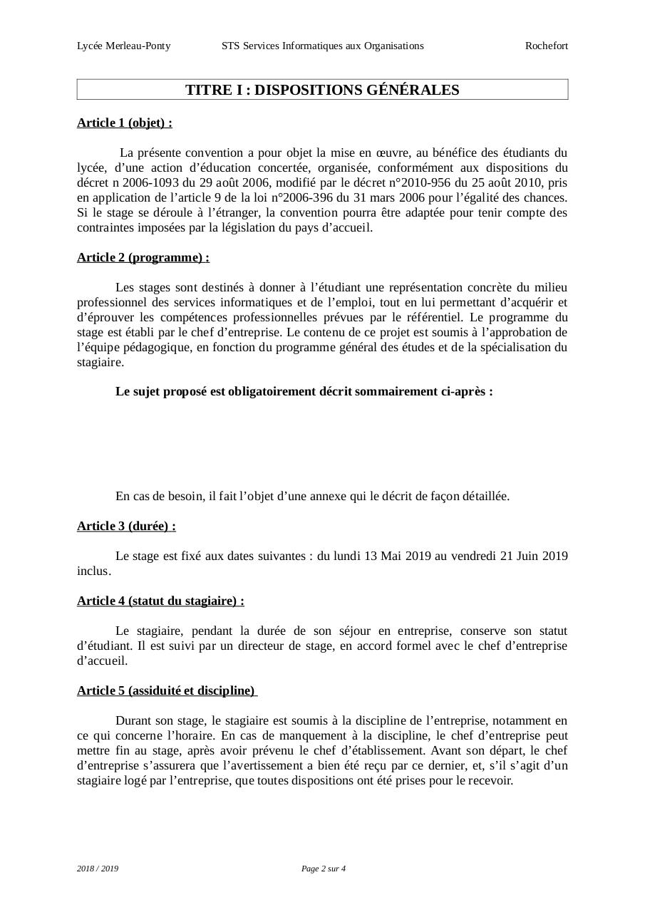 Aperçu du document convoc.pdf - page 2/4