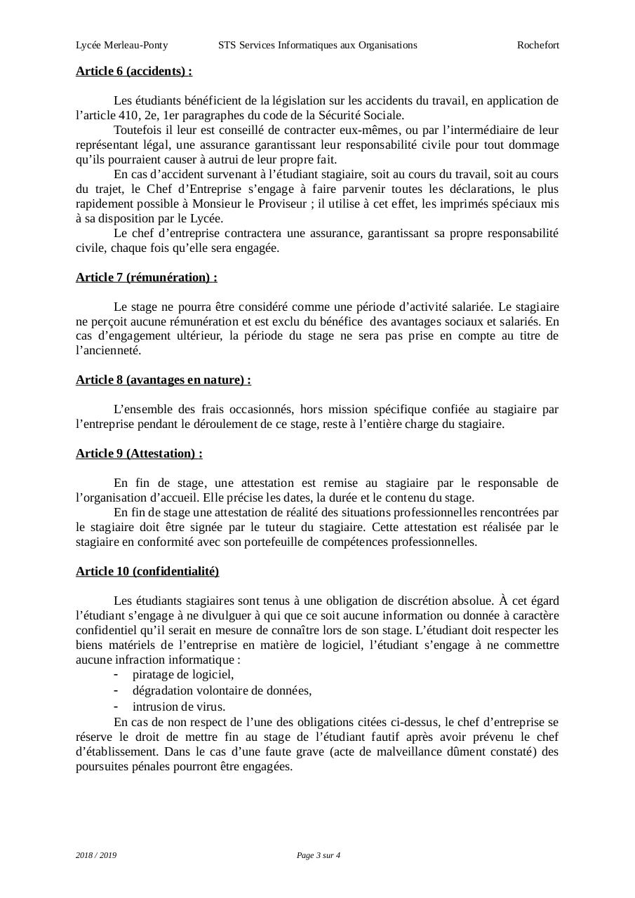 Aperçu du document convoc.pdf - page 3/4