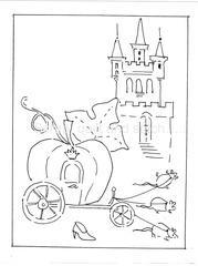 Fichier PDF livre de contes cendrillon  pdf