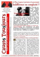 Fichier PDF newsletter1997