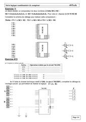 serie logique cmbinatoirecompteur 1