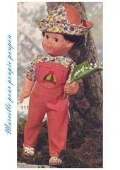 Fichier PDF 1974 05 jm blouse salopette bob