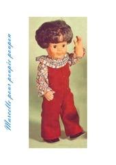 Fichier PDF 1974 10 jm blouse et combinaison pantalon