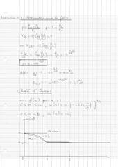 Fichier PDF correction exos fibreglass