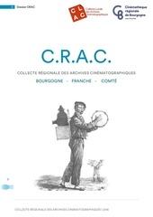 dossier crac