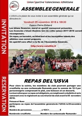 Fichier PDF invitation ag 2018
