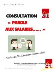 Fichier PDF projet materiel consultation journee d etude campagne cgt