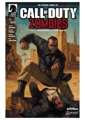 Fichier PDF zombie comic saison 2 ep 1