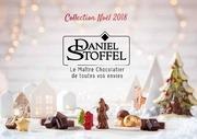 catalogue daniel stoffel nol 2018