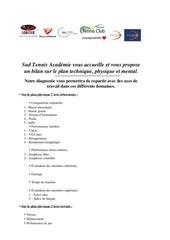 Fichier PDF bilan pluridisciplinaire facebook